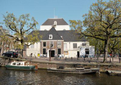 Amstelveld 10 Amsterdam Nieuw