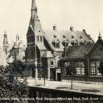 van-Houtenkerk-Weesp-historische-foto