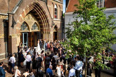Posthoornkerk, Haarlemmerstraat, Amsterdam, Stadsherstel, a matter of taste, catering, event, kerk, eventlocatie, Cojan van Toor Professional Photography;