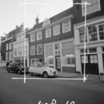 1962-Stadsarchief Amsterdam-Schaap C.P.