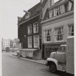 foto Kerkstraat 418