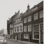 Kerkstraat 416-418.