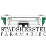 Logo Stadsherstel Suriname Geschaald