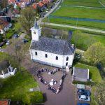 nieuwendammerkerk-2