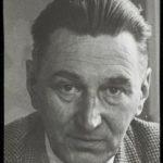 Gemeentearchitect K.F. Simons