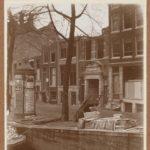 keizersgracht-64-sloop-keizersgracht-589-1918