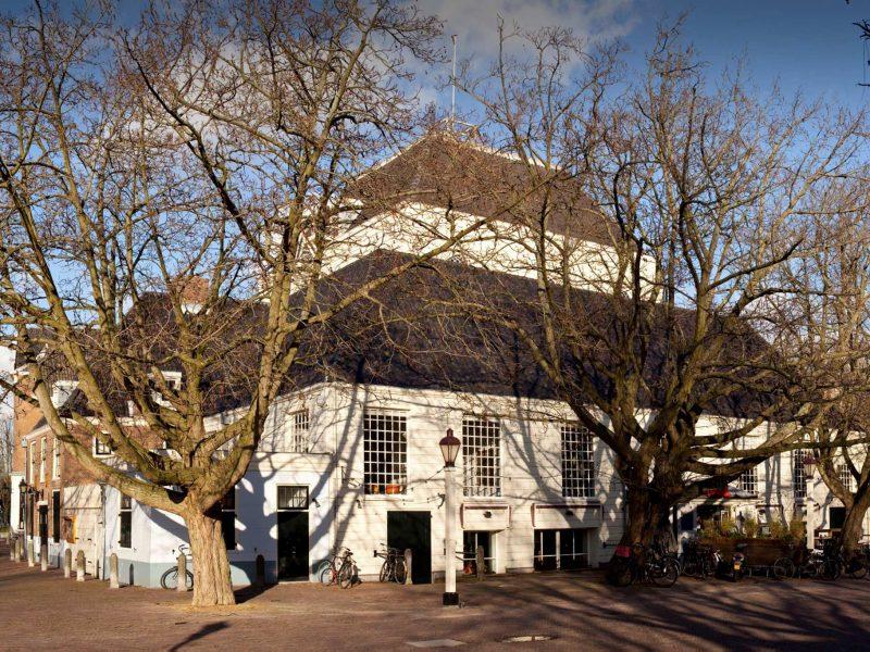 slider-amstelkerk-gebouw