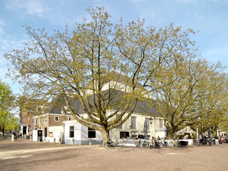 Slider Amstelkerk Gebouw2