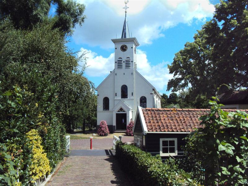 Slider Schellingwouderkerk Exterieur2
