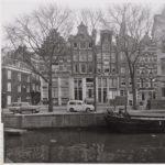 1956 Verwaarloosd
