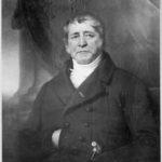 Johann Peter Gottlieb Bunge woonde op Keizersgracht 62 toen hij het Bunge-imperium startte.