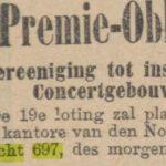 Algemeen Handelsblad, 8-1-1910