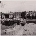 1907-stadsarchief.