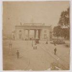 Haarlemmerpoort-1889-stadsarchief