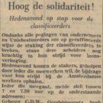 De Waarheid (15-09-1950).