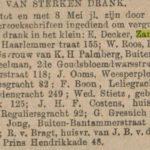 Algemeen Handelsblad (12-5-1883).