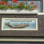 Gevelsteen, Beeldbank Amsterdam