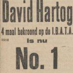 Nw Isr. Weekblad (1-7-1921).