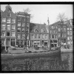 Prinsengracht 146 (1931).