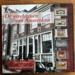 Boek gemaakt door de VVAG