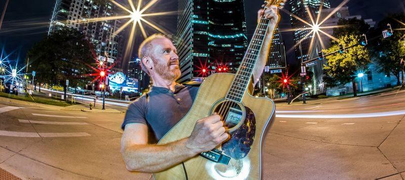 mike-massc3a9-epic-acoustic-classic-rock.jpg