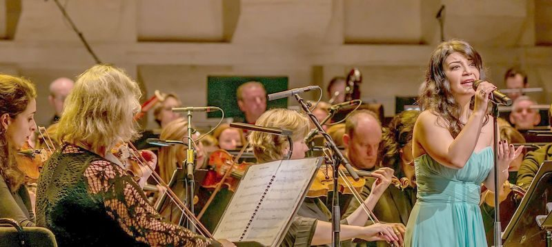 old-roots-new-routes-mozaiek-ensemble.jpg
