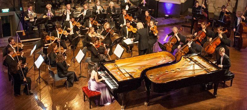 pianoduo-festival-2020.jpg