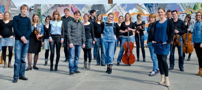 strijkorkest-lundi-bleu.jpg