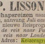 Nieuws Van Den Dag 20-06-1882