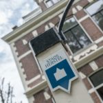 Copyright Jeroen van Dalen