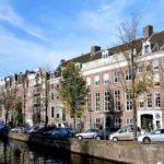3 Nieuwe Herengracht 45 Tm 53 Waterleidingpanden. (2015)