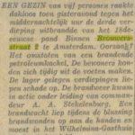 Alg. Handelsblad, (1-3-1961)