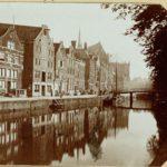 1876 Sint Nicolaasbrug