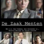 Serie over Pieter Menten bij Omroep Max