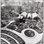 Hortus Botanicus Amsterdam, 1987