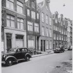Kerkstraat met in het midden nummer 188.