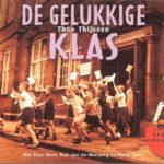 De gelukkige klas van Theo Thijssen