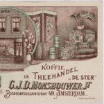 Bosboom Toussaintstraat 49, ca 1890-1910