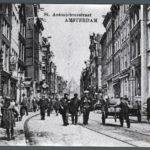 Anno 1900.