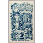 1900-1925