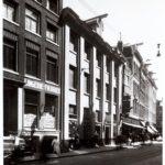 Anno 1934.