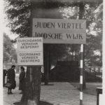 1941, Jonas Daniël Meijerplein.