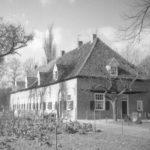 Huis Bergh (1967).