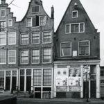 Zandhoek 13 1976