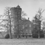 Landgoed Sterkenburg 1891, ook familiebezit