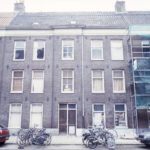 Marnixstraat (1998).