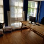 Kantoorruimte Nieuwe Herengracht 51
