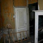 Akermolen voor restauratie