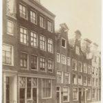 Foto 1911