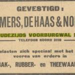 Maasbode 31-12-1922